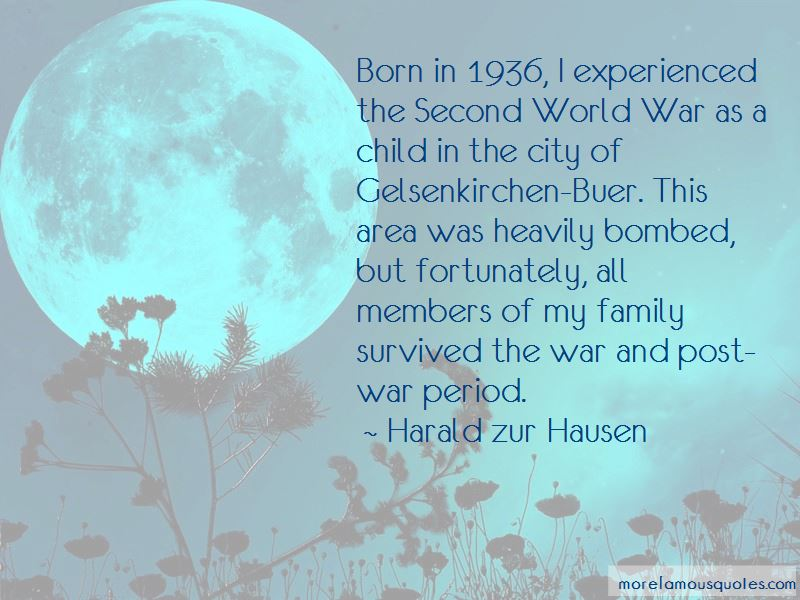 Quotes About Second Born Child