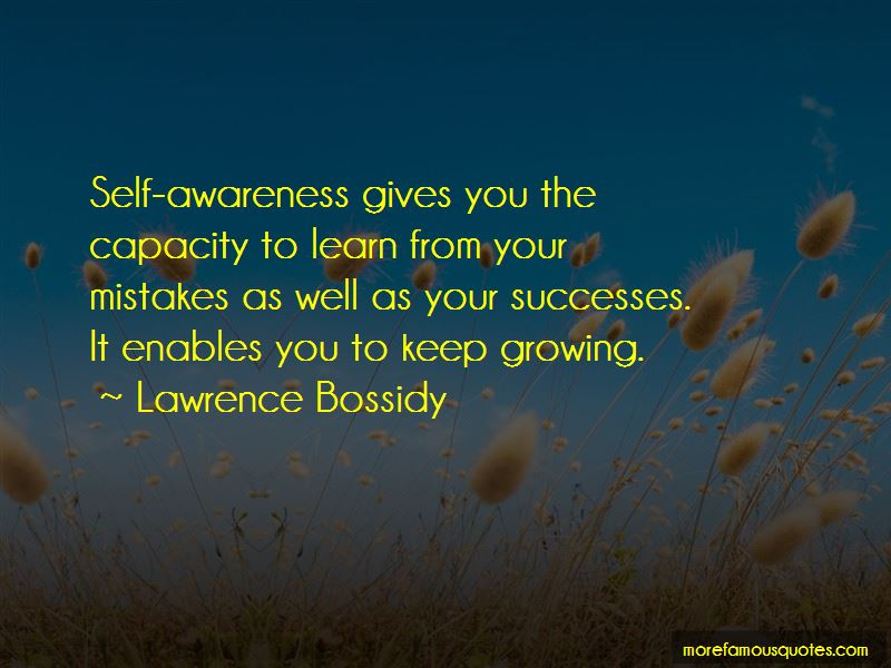Self Growing Quotes Pictures 3