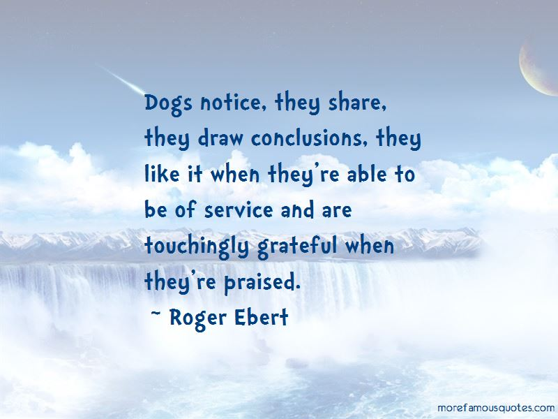 Service Dogs Quotes Pictures 3