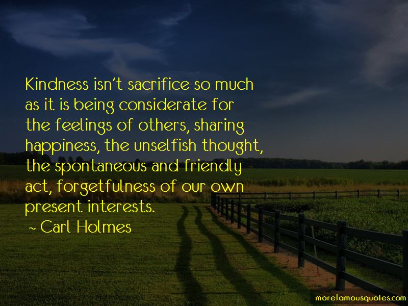 Sharing Happiness Quotes Pictures 2