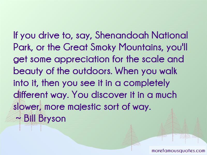 Shenandoah Quotes Pictures 4
