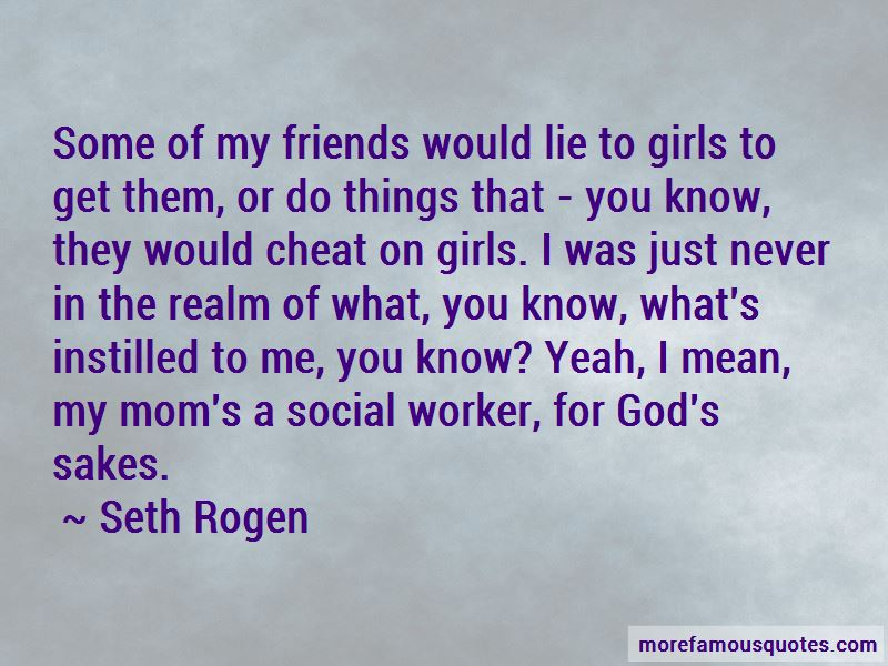 Social Worker Quotes Pictures 4