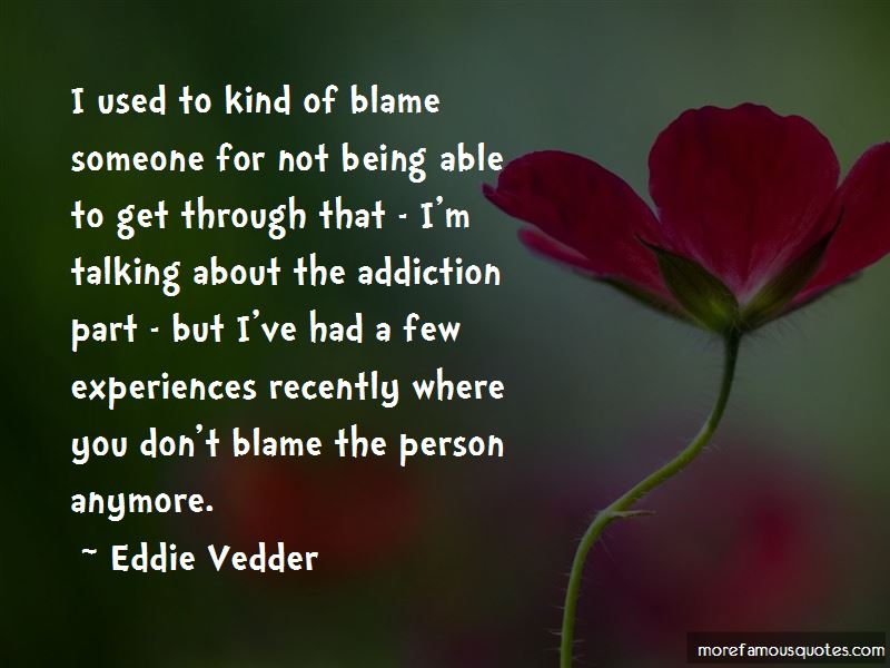 Quotes About Someone Not Talking To You Anymore