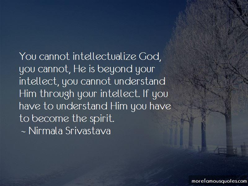 Spirit Quotes Pictures 4