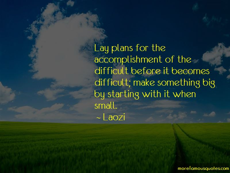 Starting Something Difficult Quotes Pictures 2