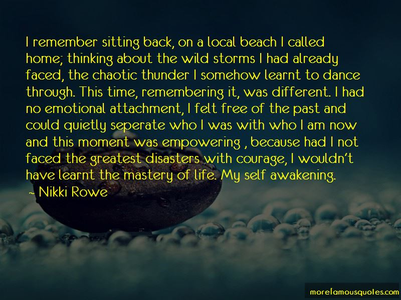 Storms Quotes Pictures 2