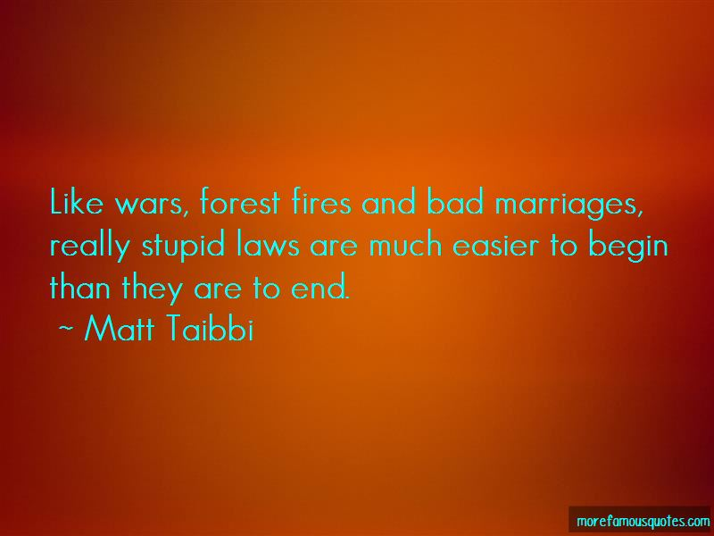 Stupid Laws Quotes Pictures 4