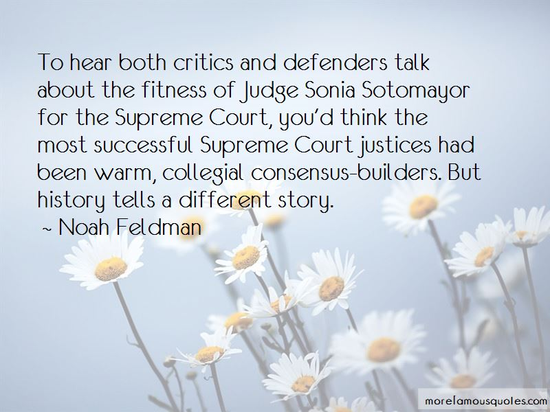 Supreme Court Justices Quotes Pictures 3