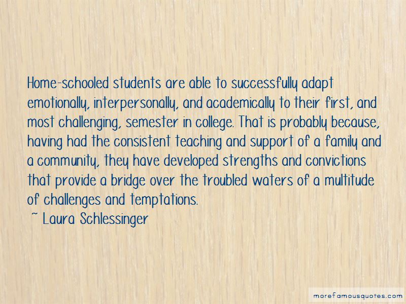 Quotes About Teaching Challenging Students