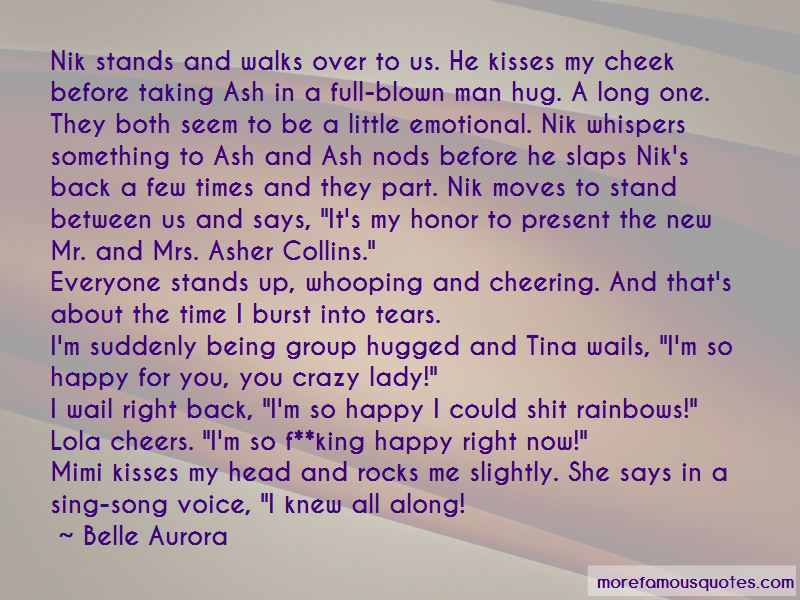 Tears And Rainbows Quotes Pictures 3