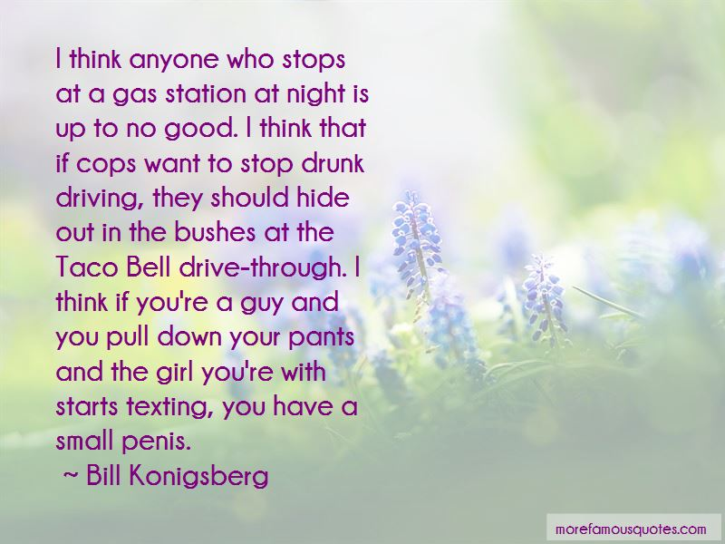 Quotes About Texting Drunk