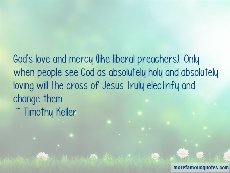 The Cross Of Jesus Quotes Pictures 2