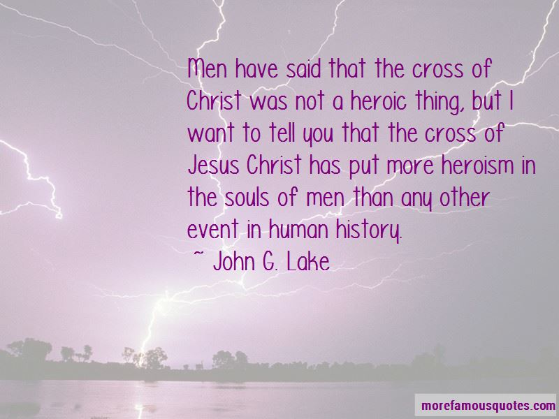 The Cross Of Jesus Quotes Pictures 4