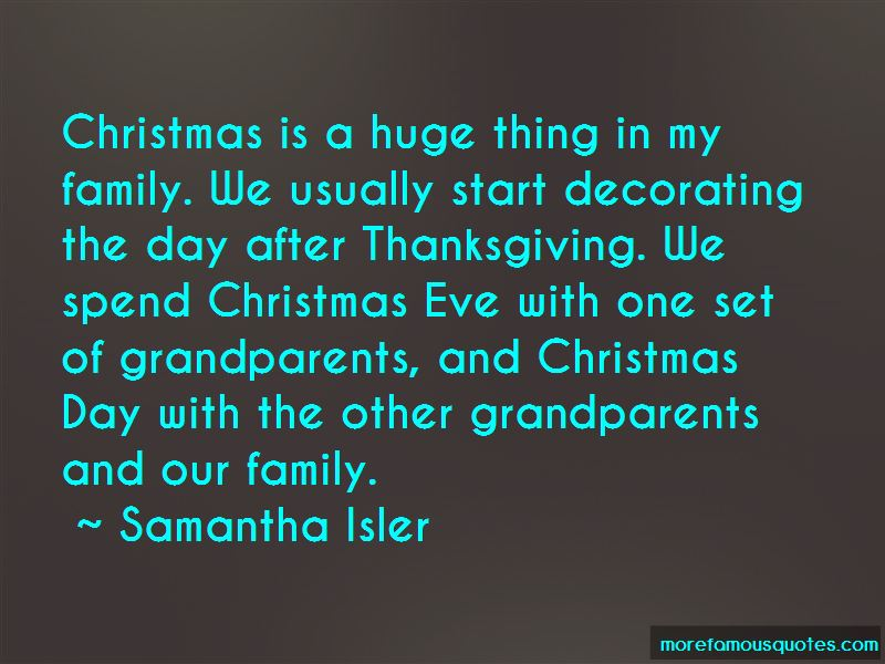 The Day After Thanksgiving Quotes Pictures 2