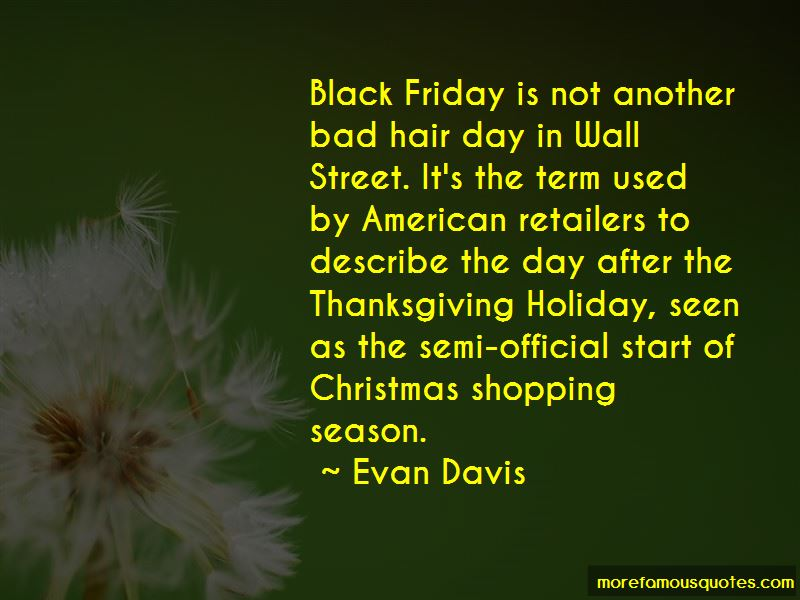 The Day After Thanksgiving Quotes Pictures 3