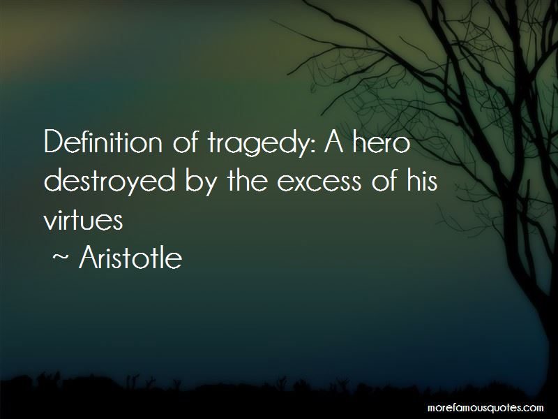 The Definition Of A Hero Quotes Pictures 4