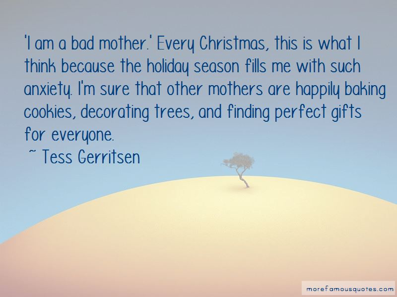 The Holiday Season Quotes Pictures 2