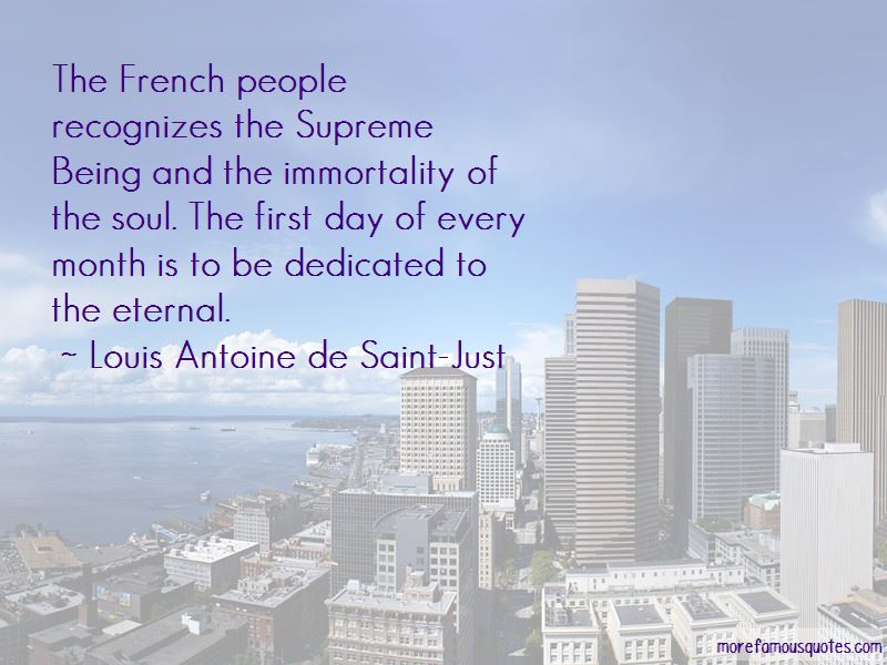 The Immortality Of The Soul Quotes Pictures 4