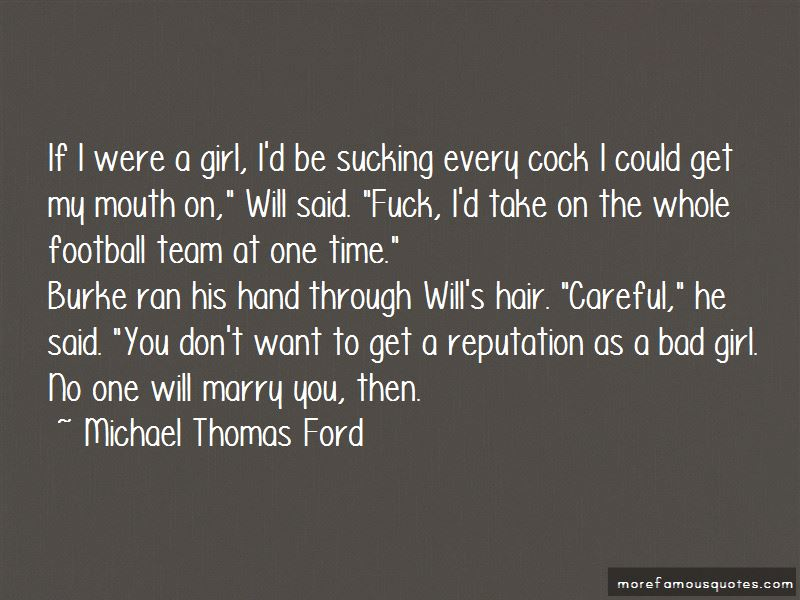 The One You Want To Marry Quotes Pictures 2