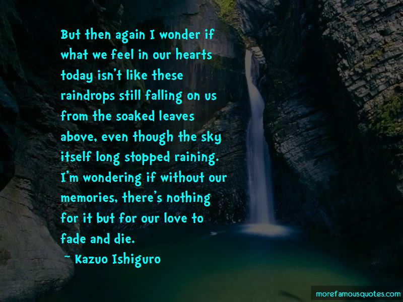 quotes about the sky falling top the sky falling quotes from