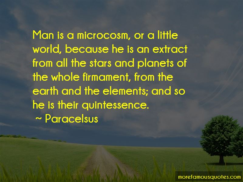 The Stars And Planets Quotes Pictures 4
