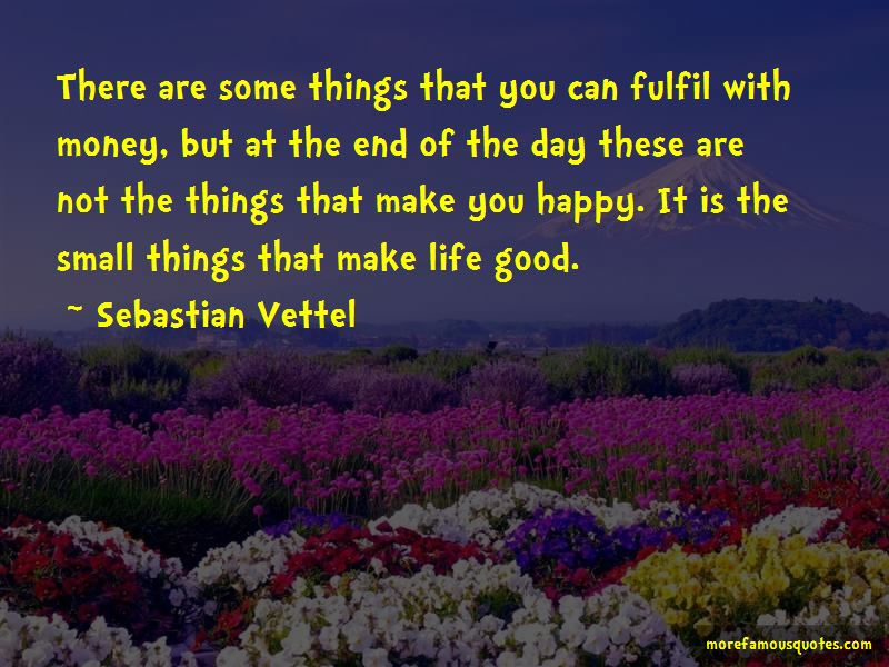 Things That Make You Happy Quotes Pictures 3