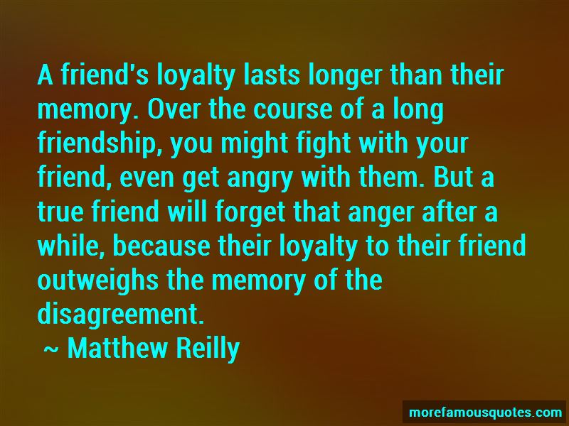 Quotes About True Friendship And Loyalty Custom Quotes About True Friendship And Loyalty Top 5 True Friendship