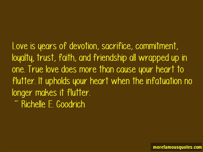 Quotes About True Friendship And Loyalty Awesome Quotes About True Friendship And Loyalty Top 5 True Friendship