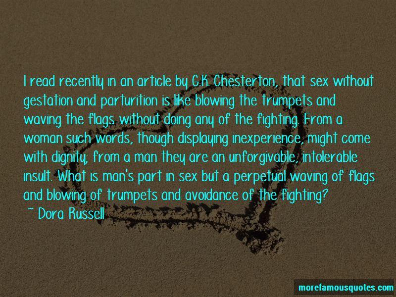 Quotes About Unforgivable Words