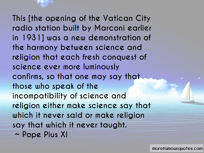 Vatican City Quotes Pictures 2