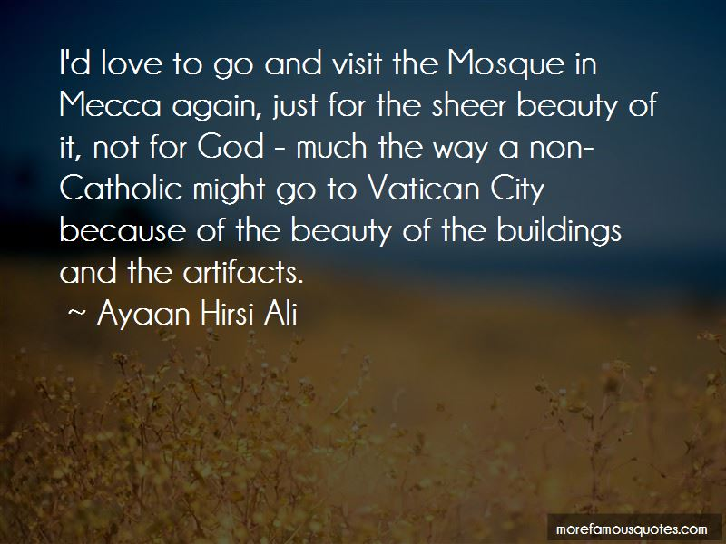 Vatican City Quotes Pictures 3