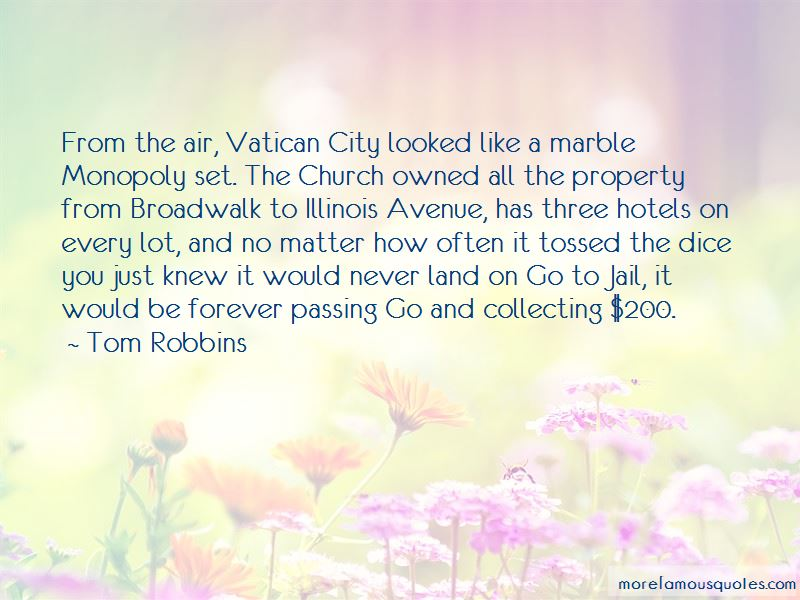 Vatican City Quotes Pictures 4