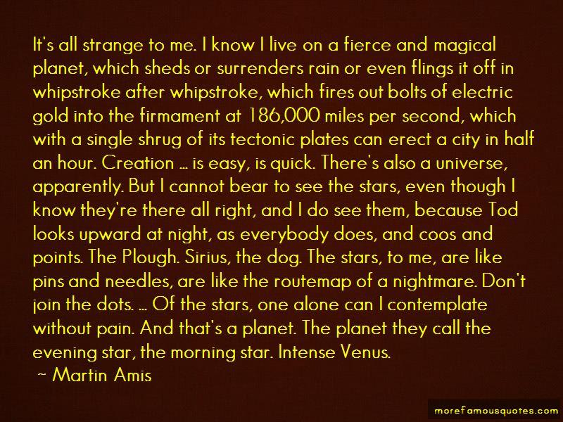 Venus Planet Quotes Pictures 3