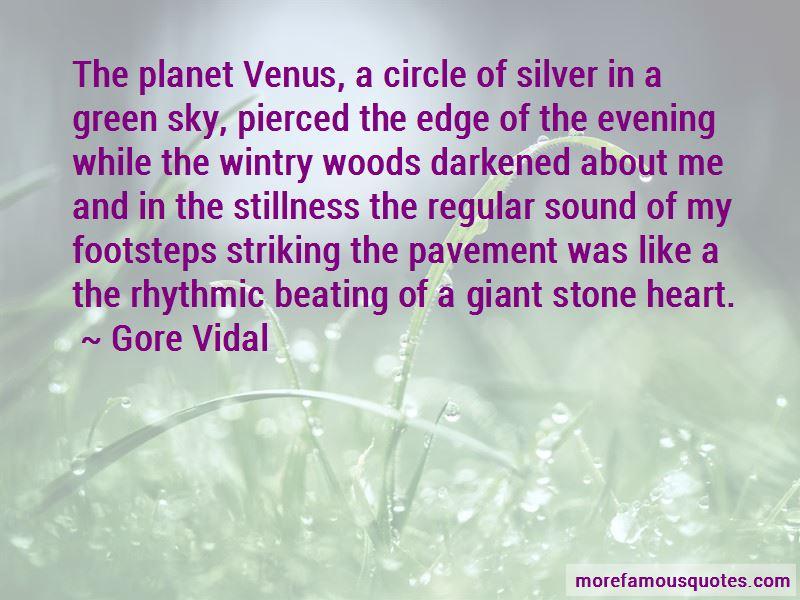 Venus Planet Quotes Pictures 4