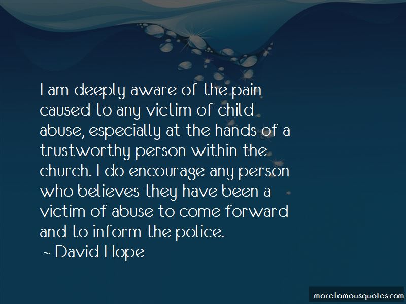 Victim Of Abuse Quotes Pictures 2