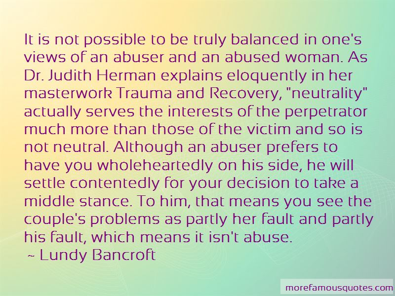 Victim Of Abuse Quotes Pictures 4