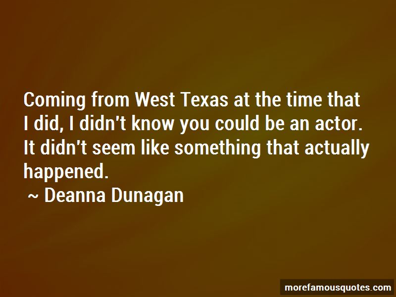 West Texas Quotes Pictures 2