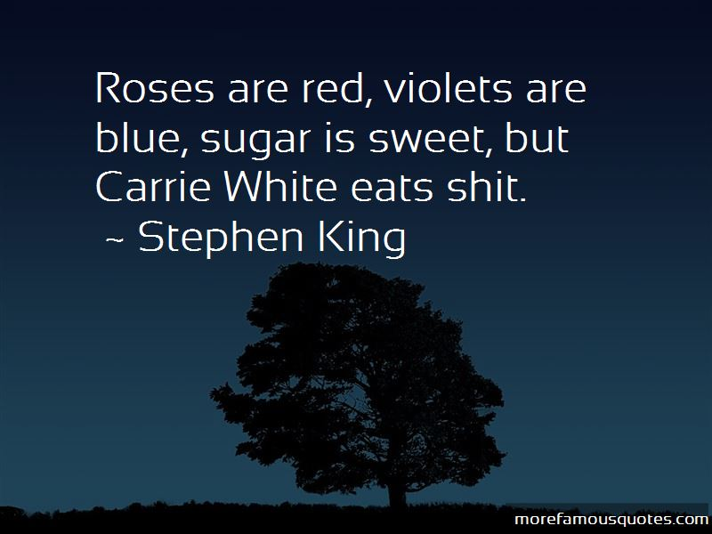 White And Red Roses Quotes Pictures 3