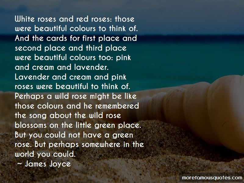 White And Red Roses Quotes Pictures 4