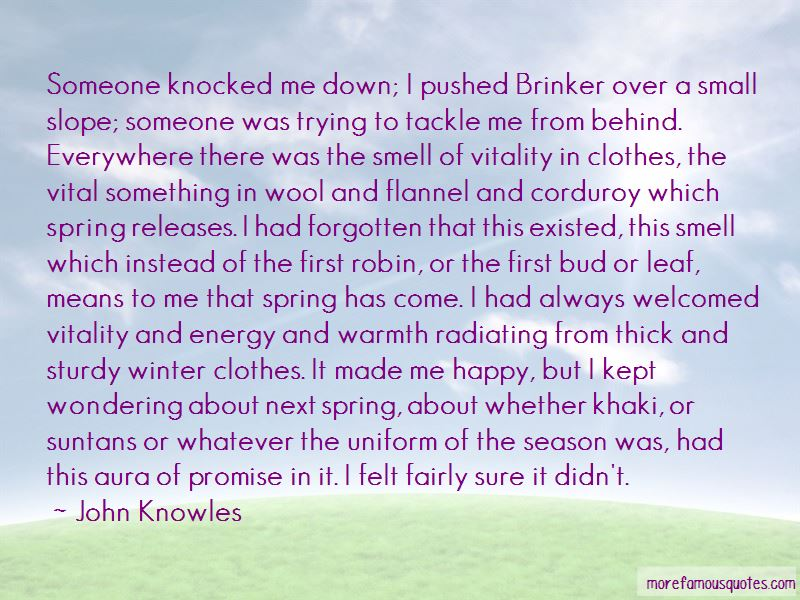 Winter Clothes Quotes Pictures 2
