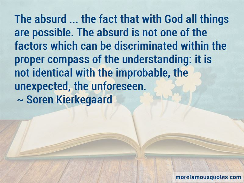 Quotes About With God All Things Are Possible