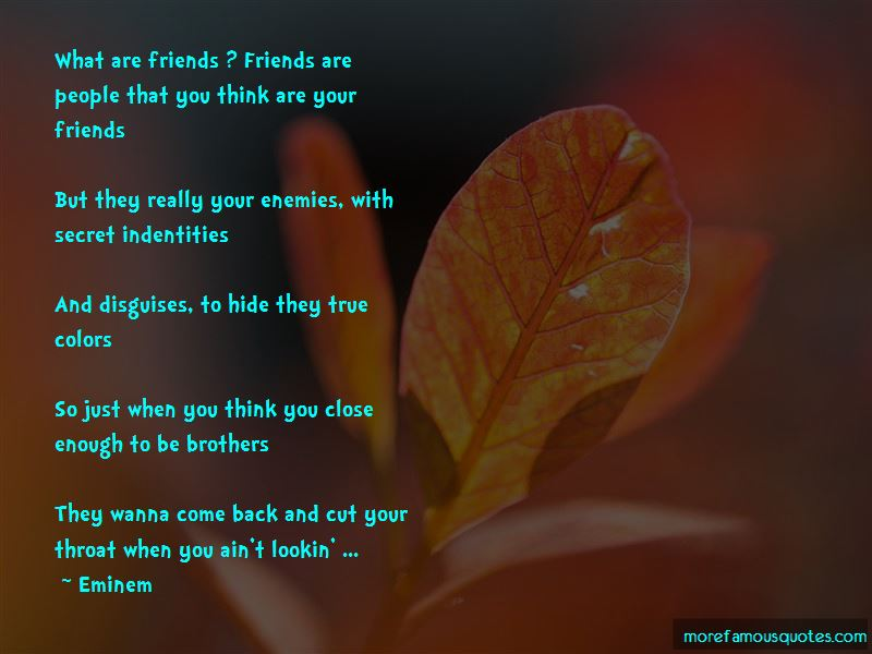 Your True Colors Quotes Pictures 3