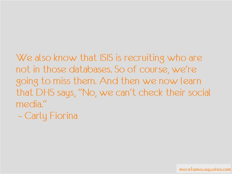 Recruiting Now Quotes Pictures 2
