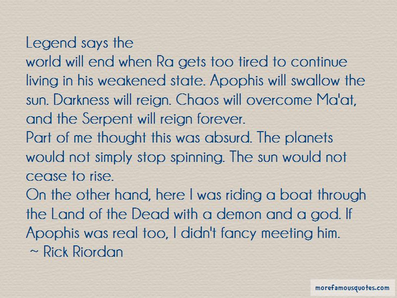 Rise From Darkness Quotes Pictures 3