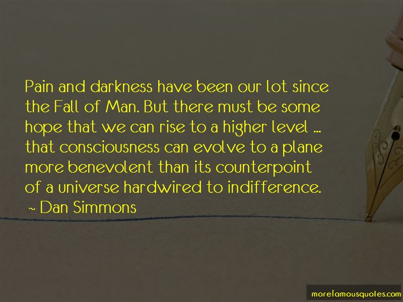 Rise From Darkness Quotes Pictures 4