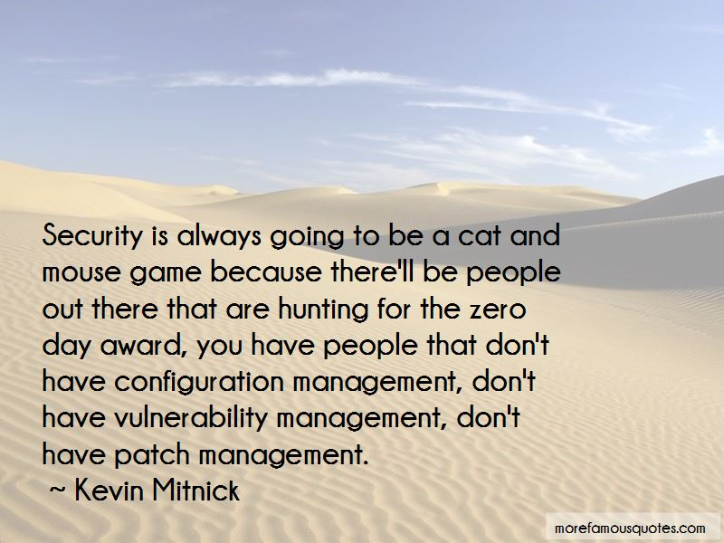 Security Vulnerability Quotes Pictures 4