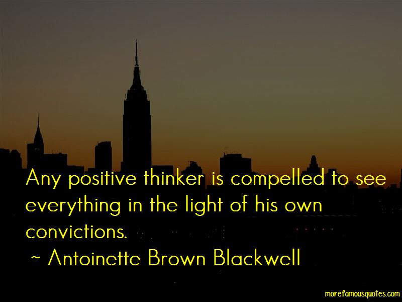 See The Light Positive Quotes Pictures 3