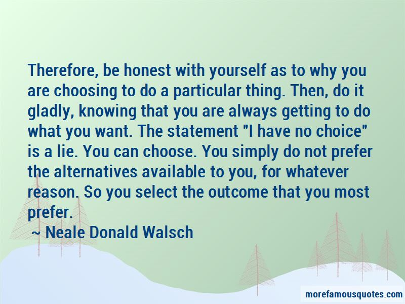 Select Statement Quotes Pictures 2