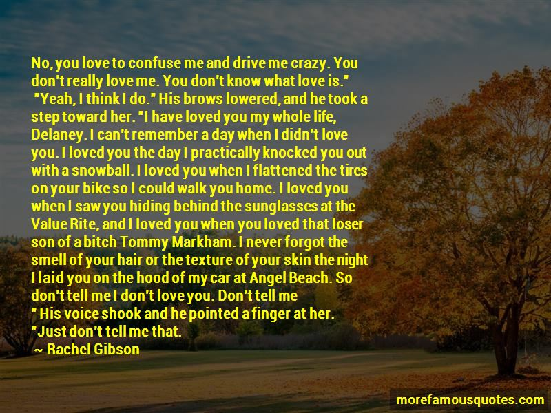Step Son Love Quotes Pictures 4