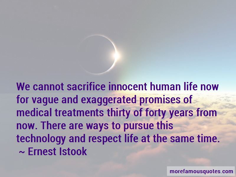 Technology In Human Life Quotes
